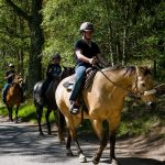 Horseback-UK-Schools-Leadership-Courses-85
