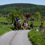 Horseback-UK-Schools-Leadership-Courses-86