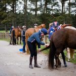 Horseback-UK-Schools-Leadership-Courses-88