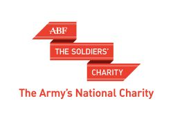 ABF-The-Soldiers-Charity-TheArmys-National-Charity-Logo