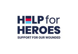 Help-For-Heros-Logo-Horseback-UK
