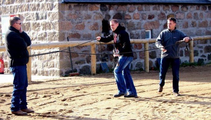 Horseback-UK-Corporate-Leadership-Courses-108