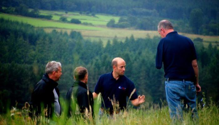 Horseback-UK-Corporate-Leadership-Courses-111