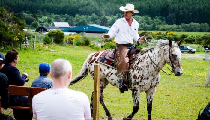 Horseback-UK-Corporate-Leadership-Courses-27