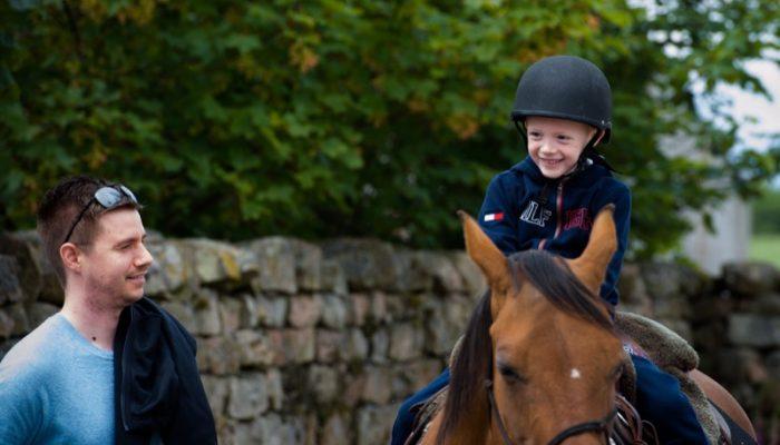 Horseback-UK-Corporate-Leadership-Courses-47
