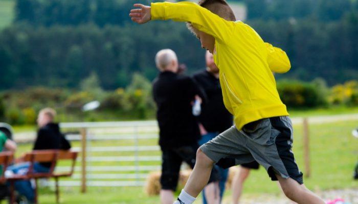 Horseback-UK-Corporate-Leadership-Courses-56