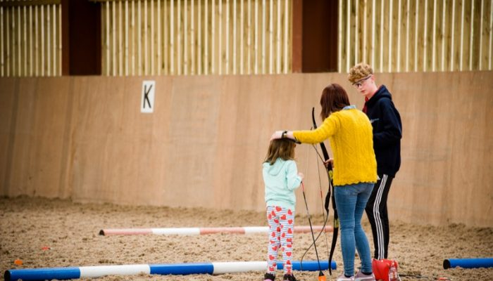 Horseback-UK-Corporate-Leadership-Courses-59