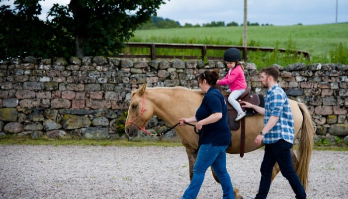 Horseback-UK-Corporate-Leadership-Courses-76