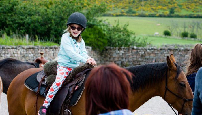 Horseback-UK-Corporate-Leadership-Courses-78