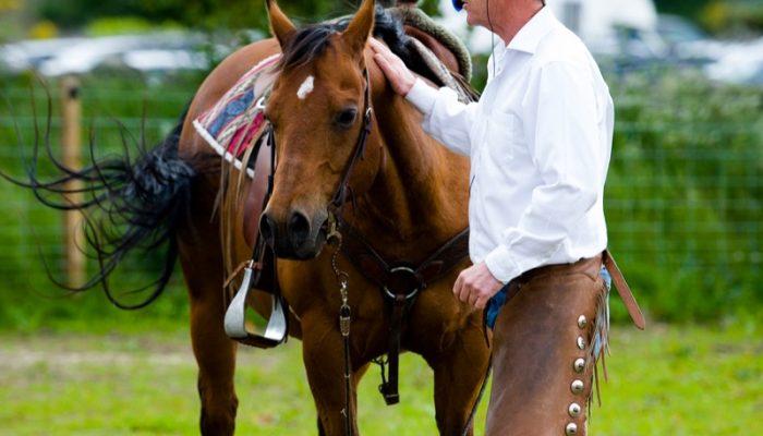 Horseback-UK-Corporate-Leadership-Courses-81