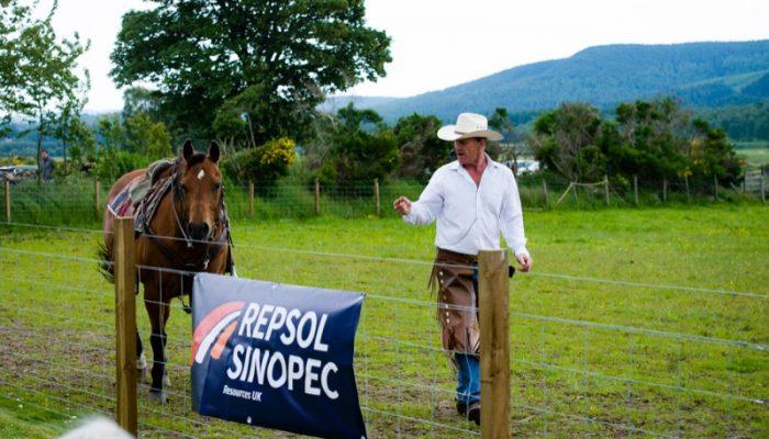Horseback-UK-Corporate-Leadership-Courses-82