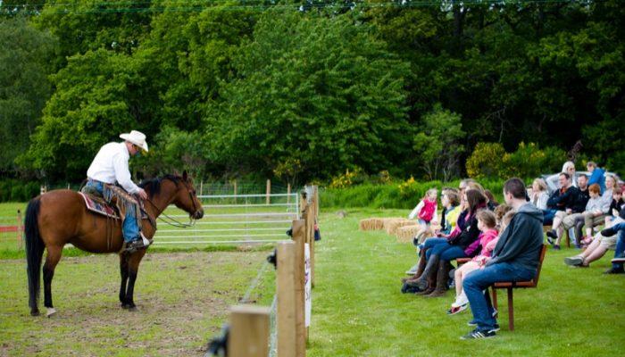 Horseback-UK-Corporate-Leadership-Courses-86