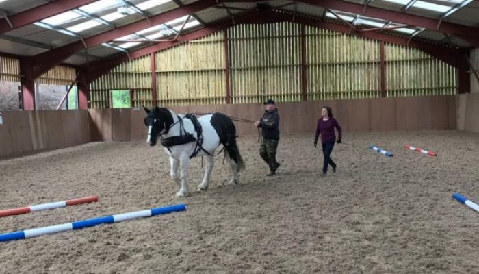 Horseback-UK-Military-Leadership-Courses-7