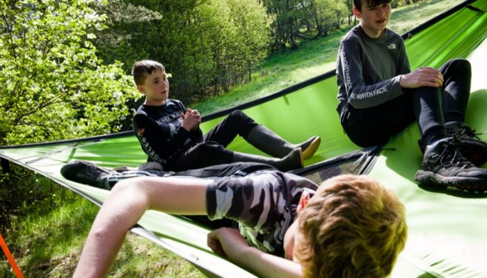 Horseback-UK-Schools-Leadership-Courses-103