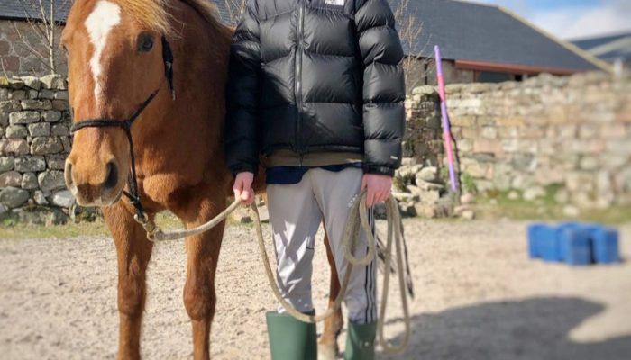 Horseback-UK-Schools-Leadership-Courses-11