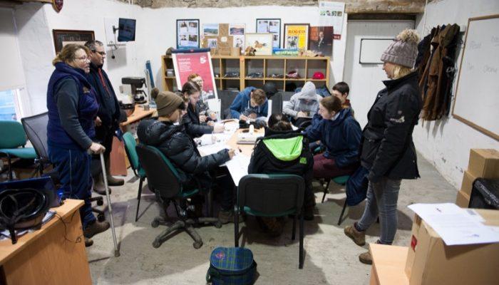 Horseback-UK-Schools-Leadership-Courses-118