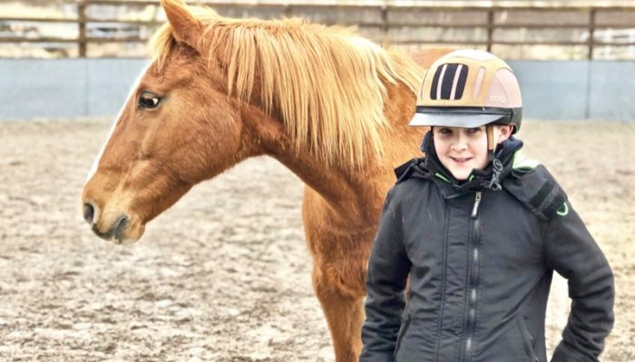 Horseback-UK-Schools-Leadership-Courses-13