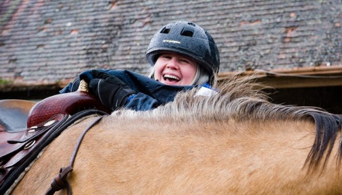 Horseback-UK-Schools-Leadership-Courses-17