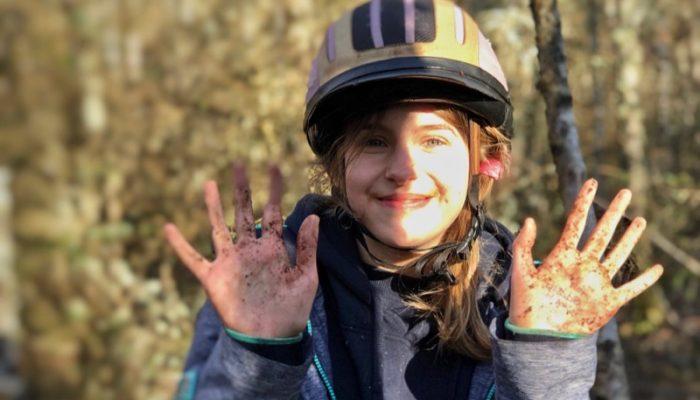 Horseback-UK-Schools-Leadership-Courses-32