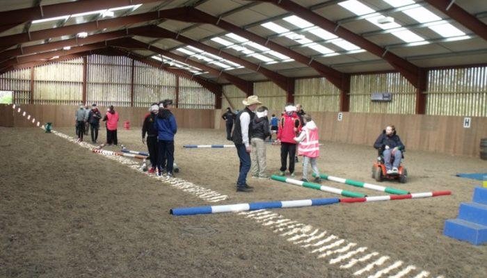Horseback-UK-Schools-Leadership-Courses-34