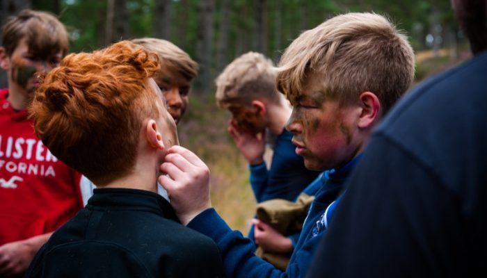Horseback-UK-Schools-Leadership-Courses-39