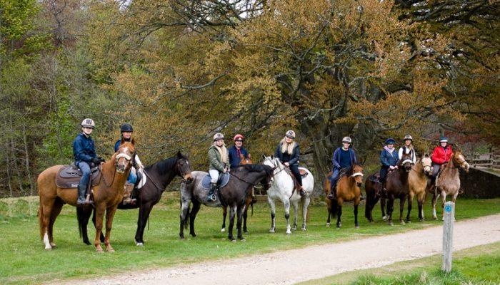 Horseback-UK-Schools-Leadership-Courses-44