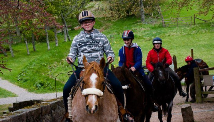 Horseback-UK-Schools-Leadership-Courses-53