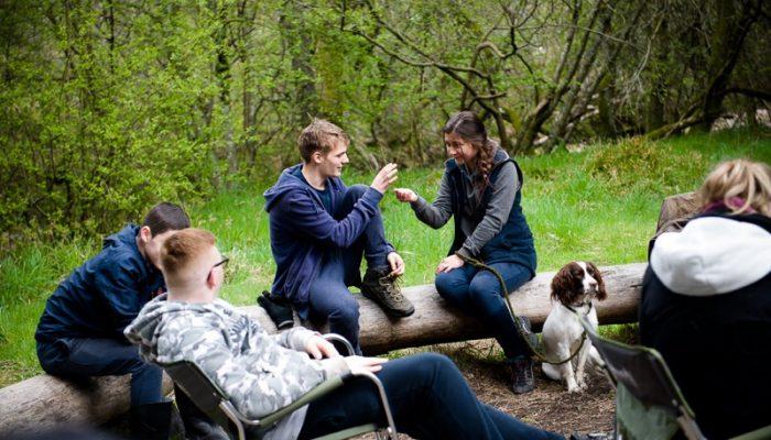 Horseback-UK-Schools-Leadership-Courses-58