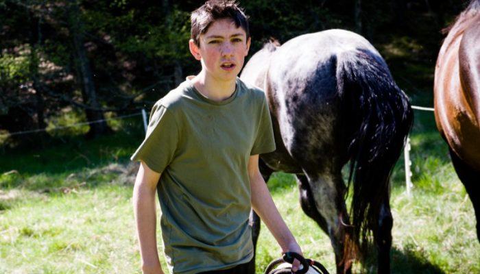 Horseback-UK-Schools-Leadership-Courses-65