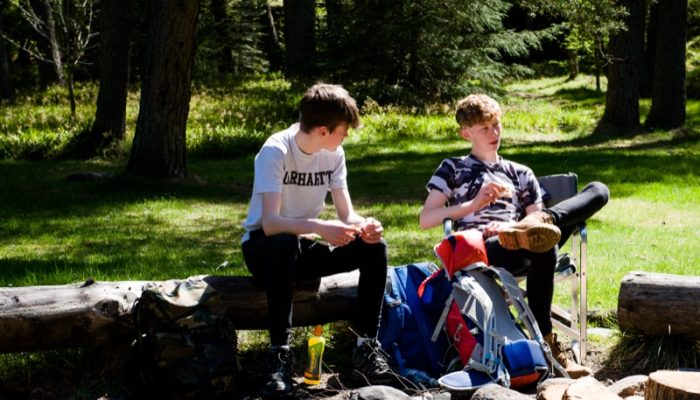 Horseback-UK-Schools-Leadership-Courses-71