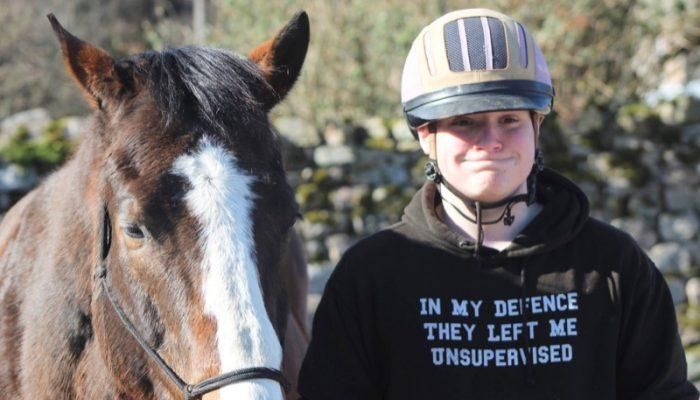 Horseback-UK-Schools-Leadership-Courses-9