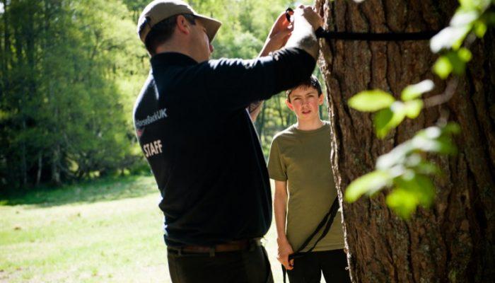 Horseback-UK-Schools-Leadership-Courses-91