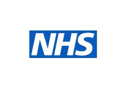 NHS-Logo-Horseback-UK