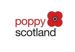 Poppy-Scotland-Logo-Horseback-UK