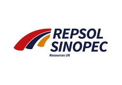 Repsol-Sinopec-Logo