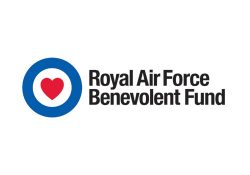Royal-Air-Force-Benevolent-Fund-Logo