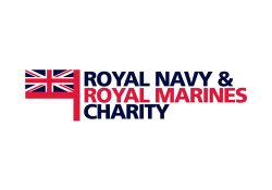 Royal-Navy-Royal-Marines-Charity