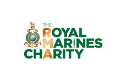 Royal-marines-Charity-Logo-Horseback-UK
