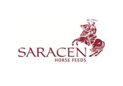 Saracen-Horse-Feed-Logo-Horseback-UK