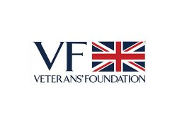 Veterans-Foundation-Logo-Horseback-UK